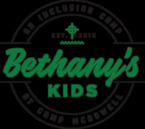 Bethany_logo_RGB.png