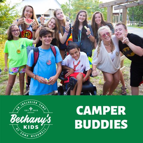Camper Buddies upcoming.png