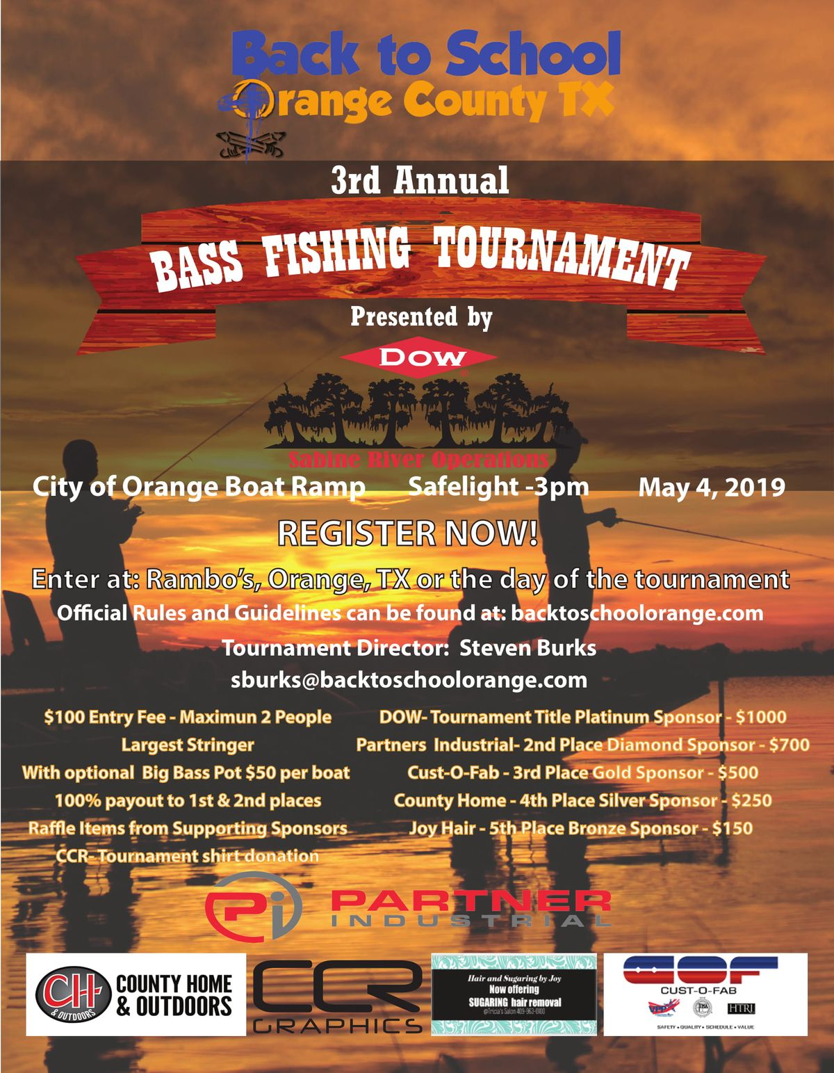 Fishing Tournament Flyer 2019-1.jpg