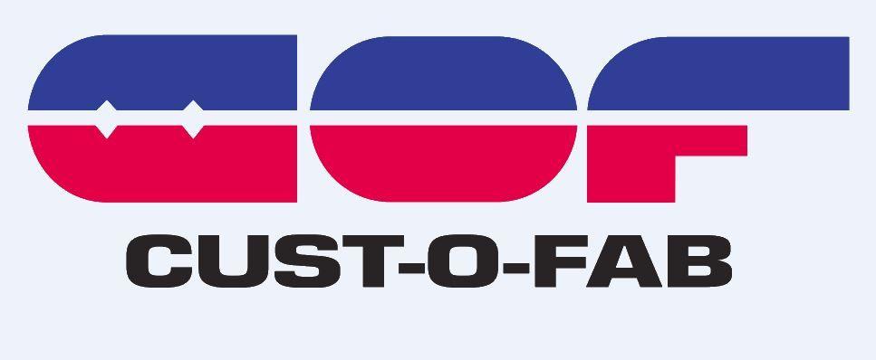 CustOFAB.JPG