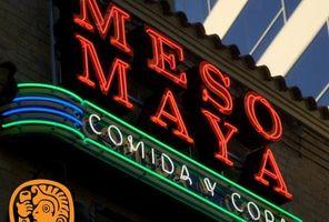 MesoMaya2-400x270.jpg