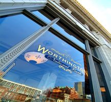 Worthington_Natl_Bank_Venue_434X400.JPG