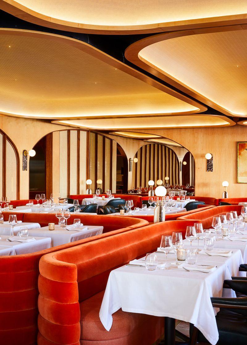 GRT_Georgie_Interiors_Dining_Room_048_R3.jpg