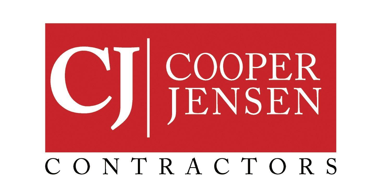 Cooper Jensen Contractors