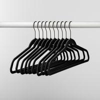 Hangers.jpeg