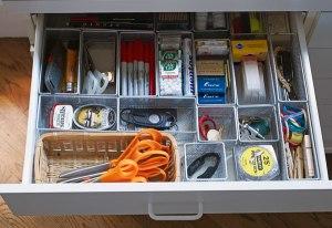 junk-drawer.jpg