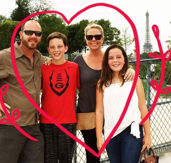 whitney family pic.jpg