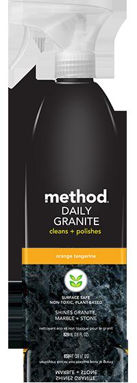 28oz_DailyGranite_Orange_Tangerine.png