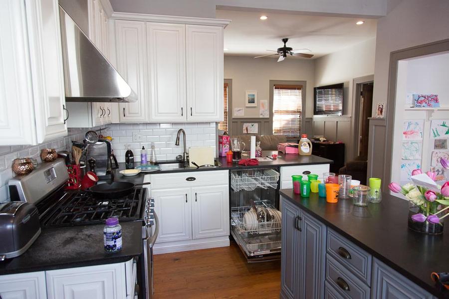 170003_Kitchen_0001.jpg