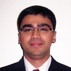Fahad-Kajani---Desai_Photo.jpg