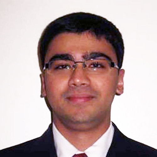 Fahad-Kajani---Desai_Photo.jpg