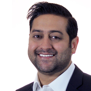 Fahad-Kajani---FahadKajani.jpg