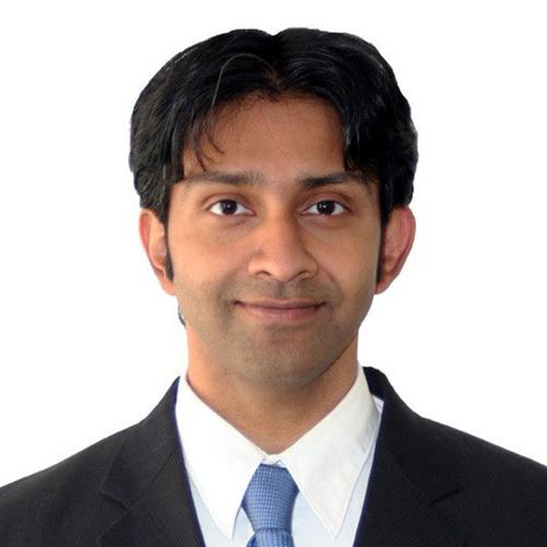Fahad-Kajani---FinalPhotoAgrawal.jpg