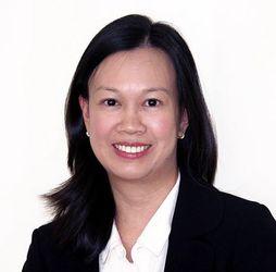 Tsai Photo_Profile Edit.jpg