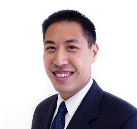 Cheung Photo_Profile Edit.jpg