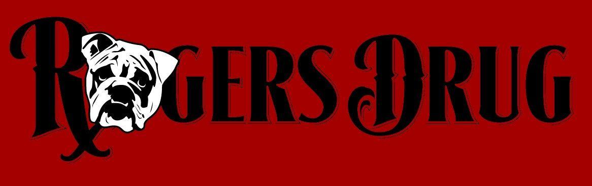 Rogers Drug Company