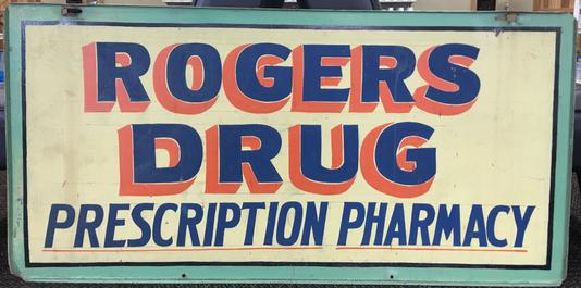 Rogers Drug Sign Best.jpg