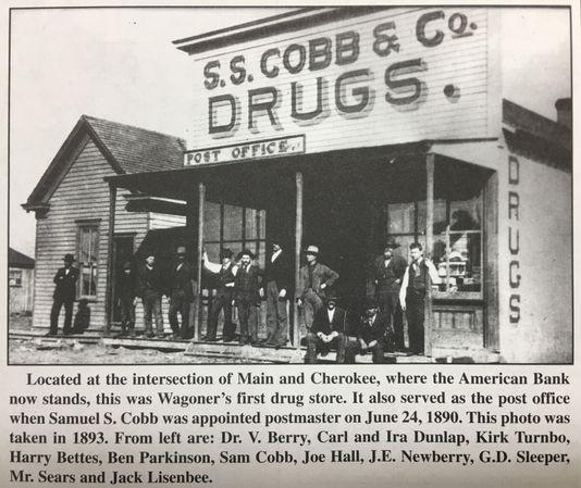 SS Cobb.jpg