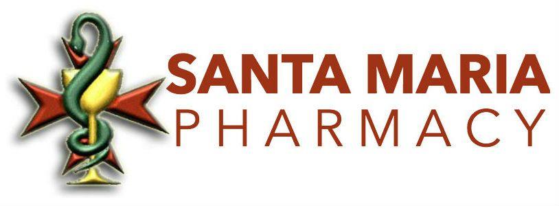 Santa Maria Pharmacy