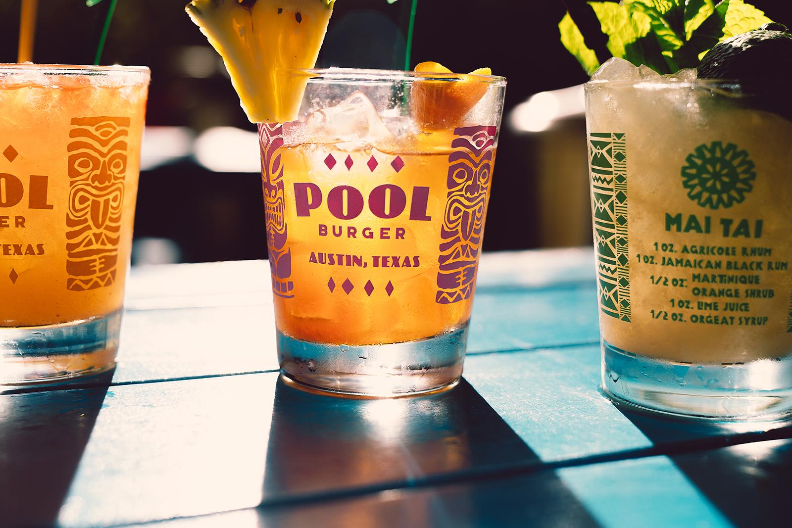 JLY1-PoolBurger-Cocktails-18.jpg