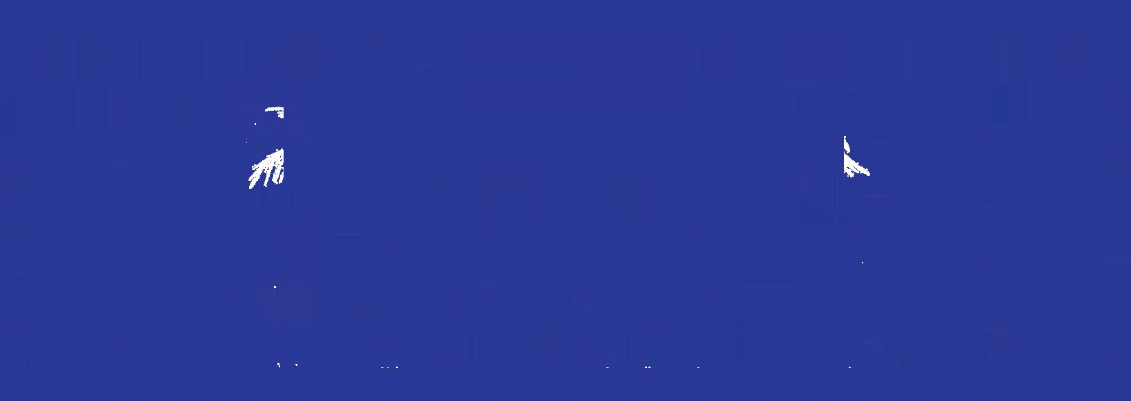 PoolSplashPage300dpi.png