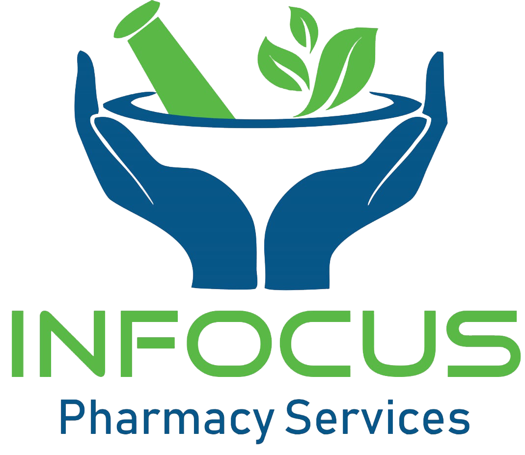 New - Infocus Pharmacy Services