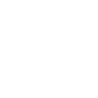 Great Neighbor Pharmacy Affiliate Logo