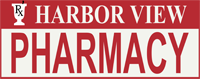 Harbor View Pharmacy