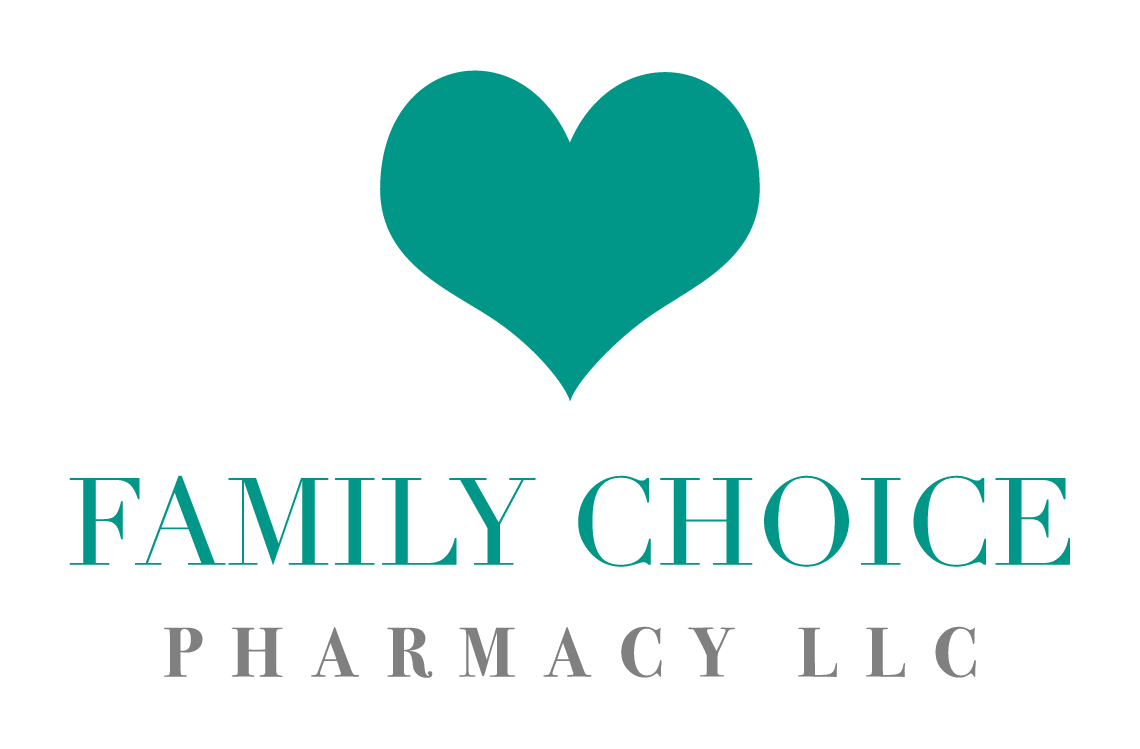 Family Choice Pharmacy LLC - West Palm Beach, FL