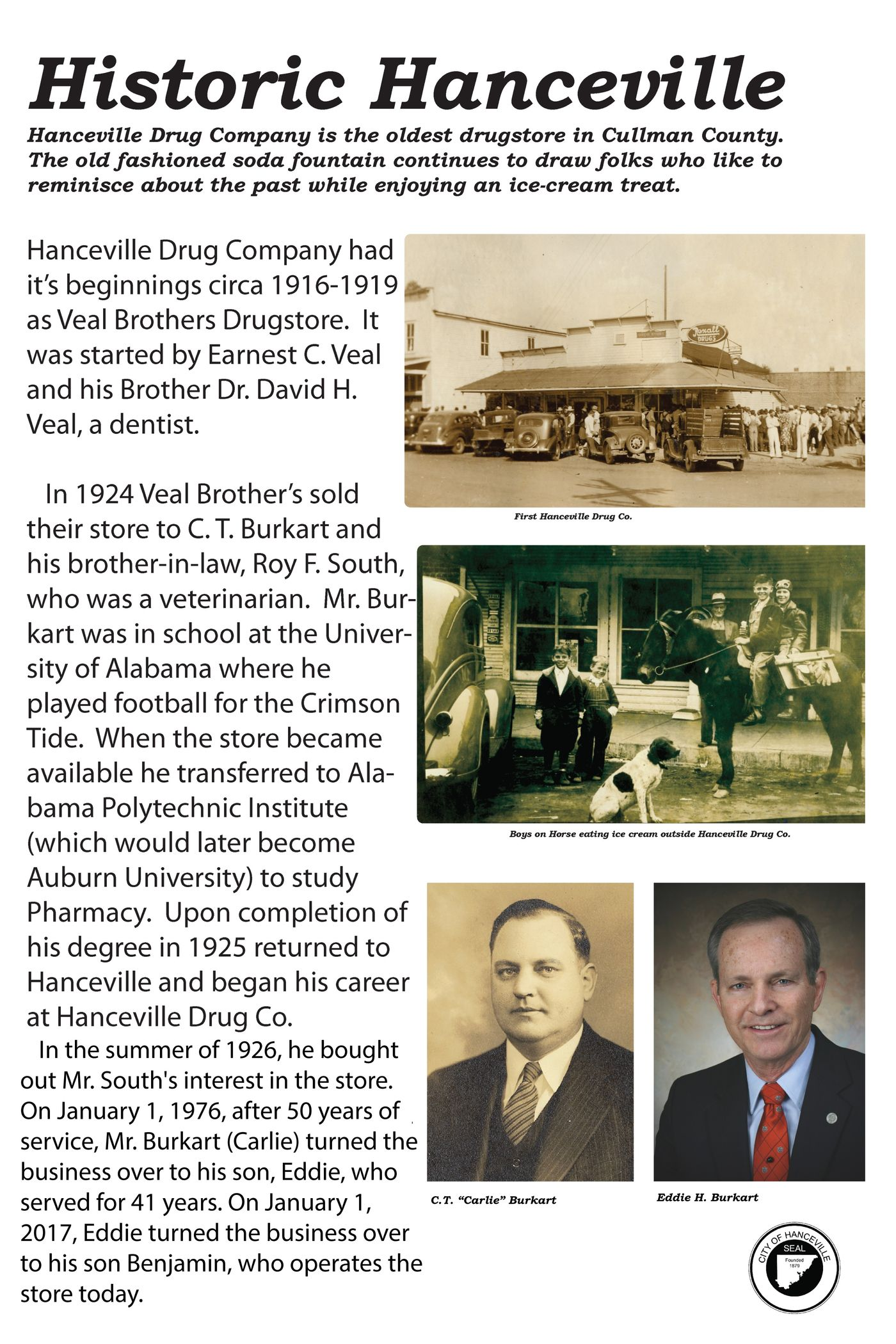 Hanceville-Drugs-Historical-poster_Page_2_2017.jpg