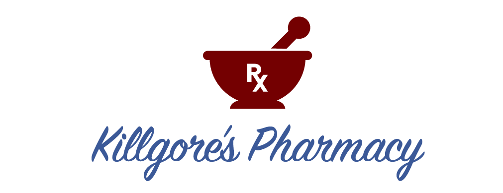 Killgore's Pharmacy