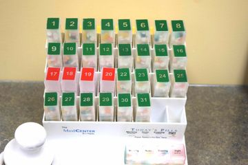 MedCenter Grayling.jpg