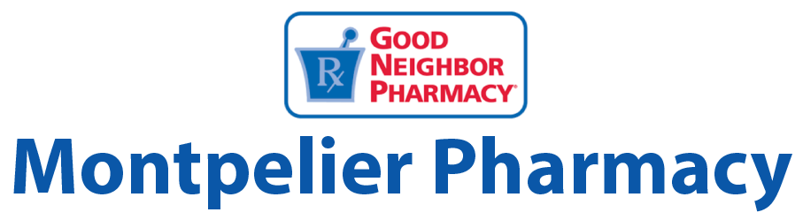 Montpelier Pharmacy