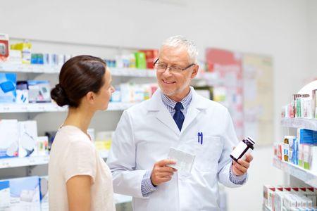Pharmacy Image(68).jpg