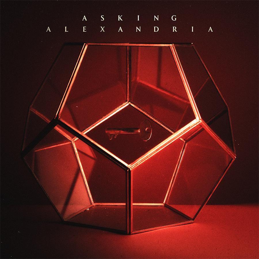 Asking-Alexandria-Self-Titled.jpg