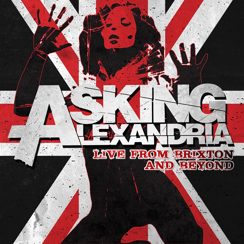 ASKING_ALEXANDRIA_LIVE_FROM_BRIXTON_AND_BEYOND_1425_1024x1024.jpg