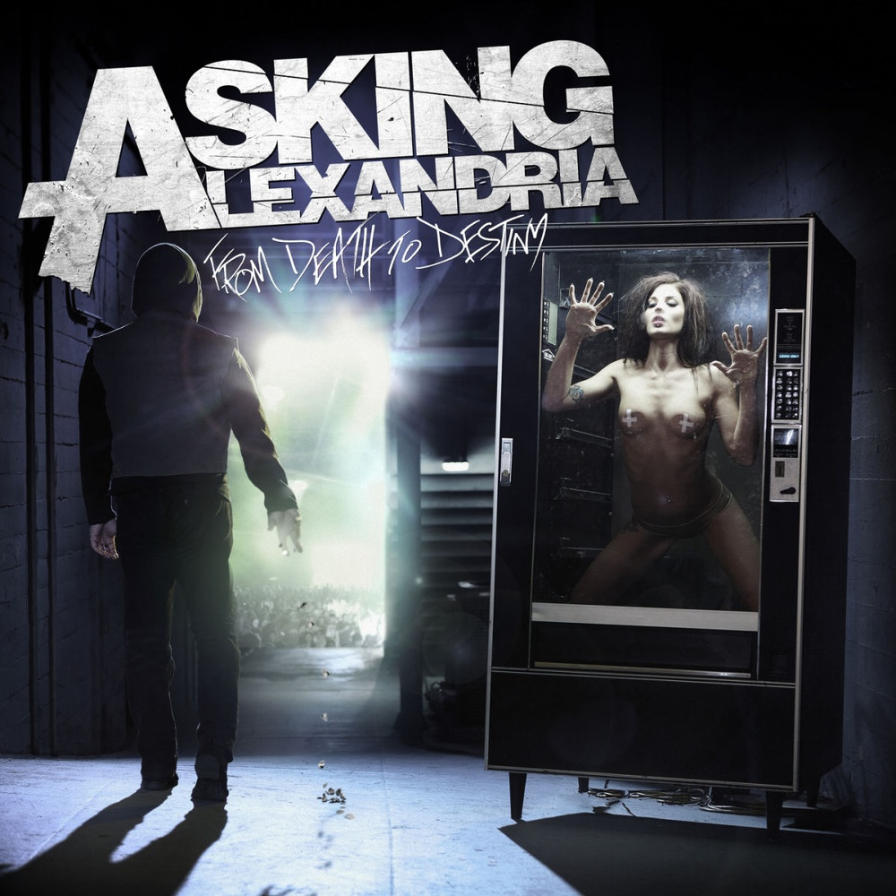 asking-alexandria-albums-wallpaper-2.jpg
