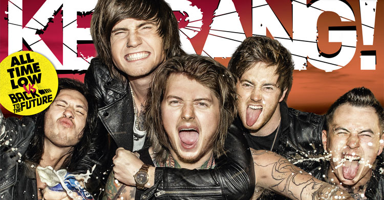 K1579_Asking_Alexandria_featured_image.jpg