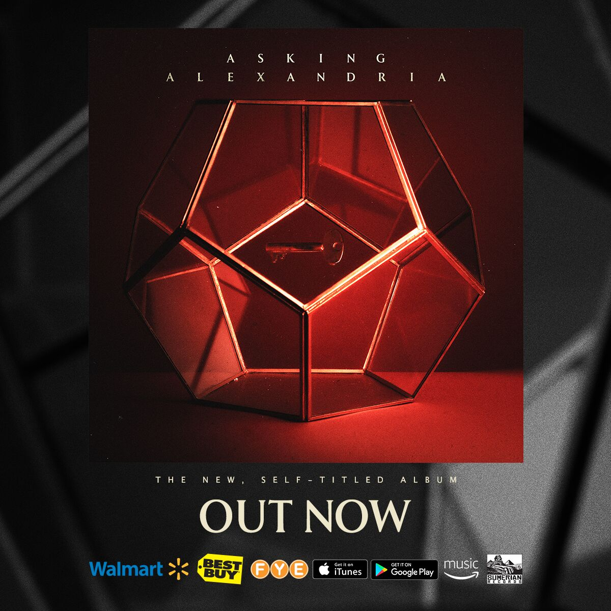 AA OUT NOW MASTER_preview.jpeg