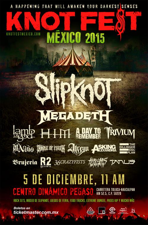 KnotfestMexico_Final psd.jpg