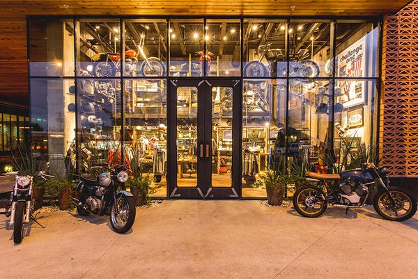 revival-cycles-10-thumb-960xauto-62520.jpg