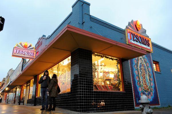 Tesoros Store corner photo.jpg