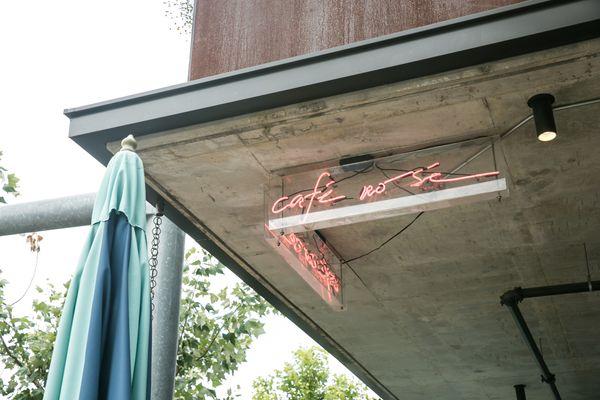 Cafe No Se (1).jpg