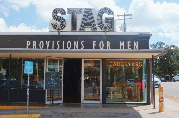 stag1.jpg