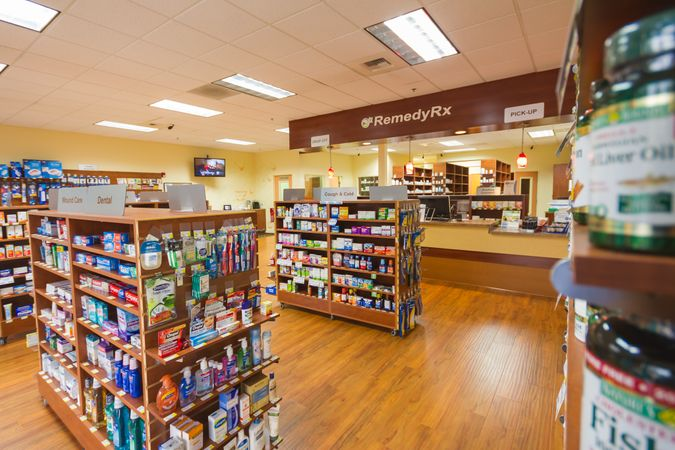 Pharmacy-Staff-8.jpg