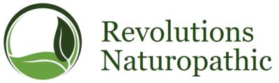 Rev_Logo-e1489182580338.png