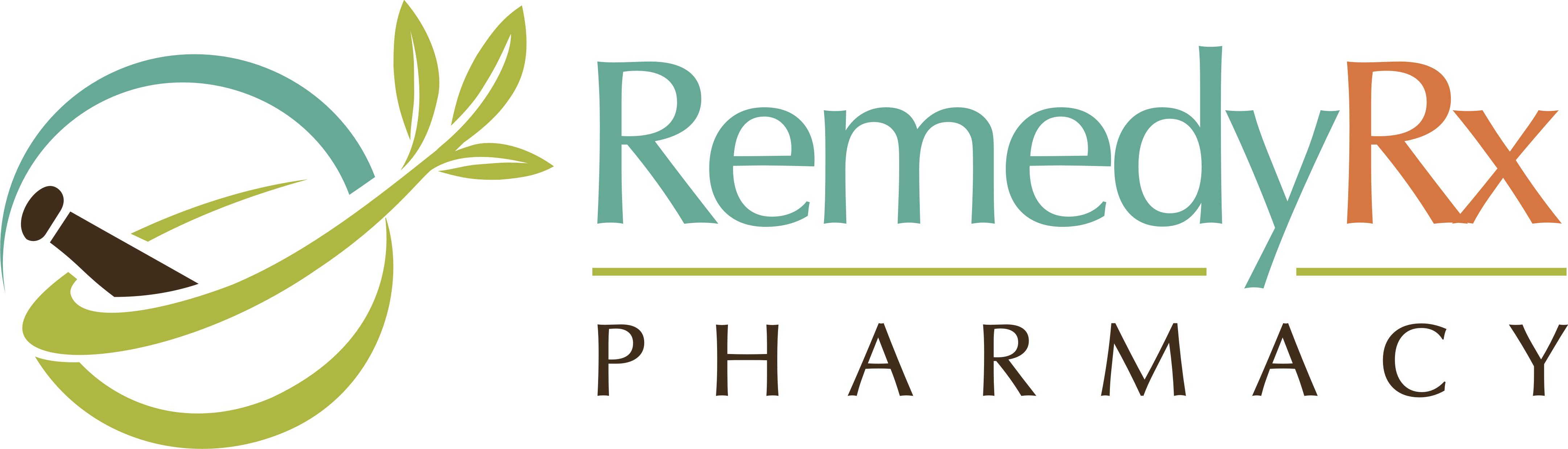 Remedy Rx Pharmacy & Compounding