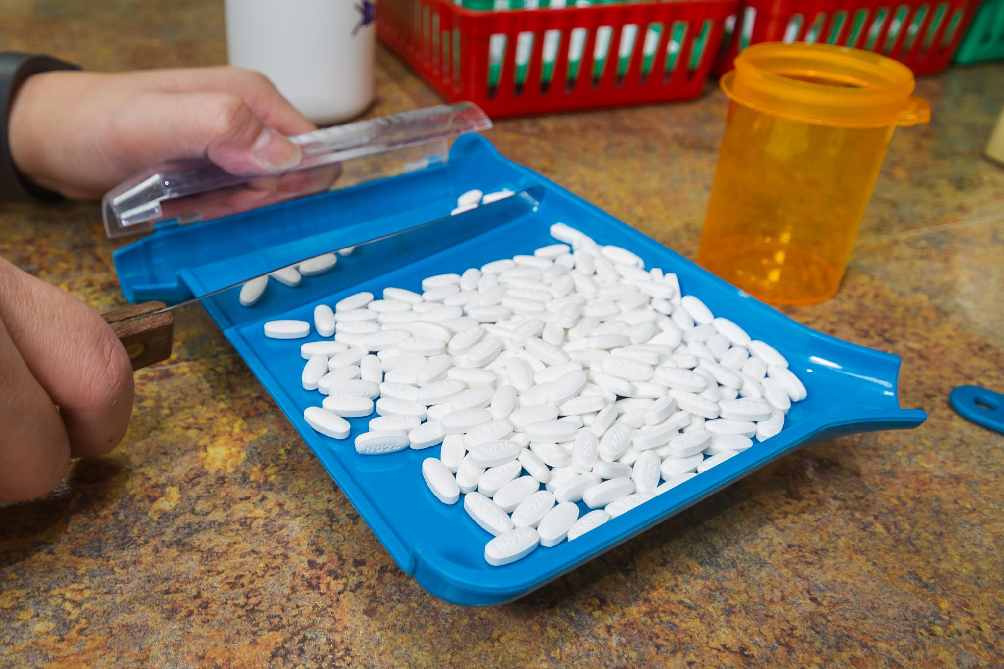 Pharmacy-Staff-5.jpg