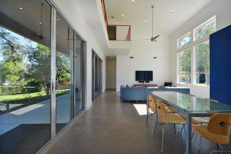 2704 Rock Terrace-large-012-Rock Terrace-1500x1000-72dpi.jpg
