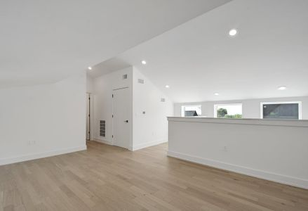 wide_2205 Curtis Ave Unit 1023_8754617.jpg